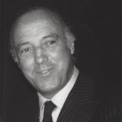 Arq Costa Pereira