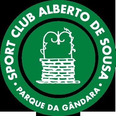 SCAS – Parque da Gândara