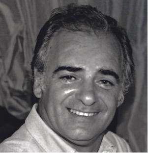 Nuno Castro_square